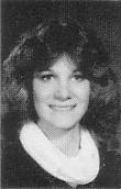 Mary Kathleen Tillman (Weimer)