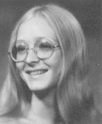 Gail Banks (Rhea)