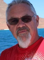Paul Wells