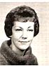 Saundra Sue Carroll