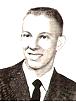 Jerry Wayne Geisert