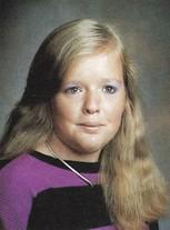 Stephanie Mae Keairns