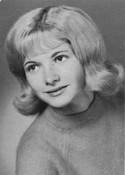 Deborah Kuhlman