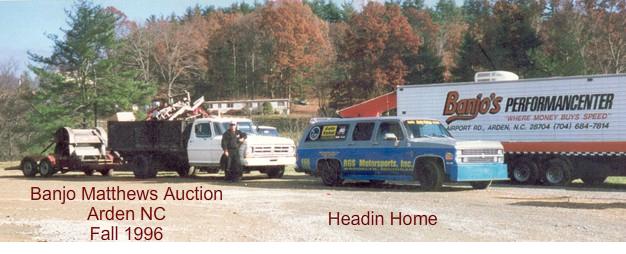 Used Car Parts In Xenia Ohio