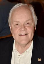 Dennis Morgan (Denny) Brown