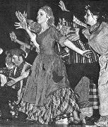 Mary Ann Franke