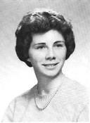 Kathleen Duggan (Charbonneau)