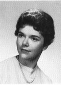 Beverly Romasco