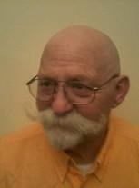 John Boshard
