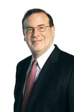 David Machlowitz