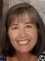 Wendy Wellikson