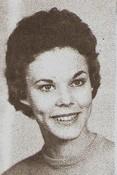 Sandra Kaye Davis
