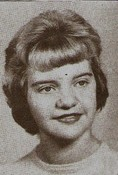 Mary Jo Griffin