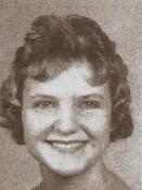 Martha Ann Harmon