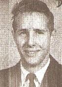 Herbert Garfield Knight