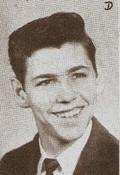 Sonny Meryl Norris