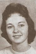 Juanita C. Rawlins