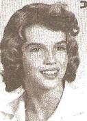 Sandra Kay Shaw