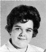 Donna Brewster ('64)