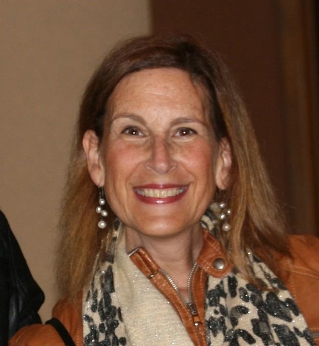 Susan Plotkin