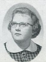 Jean Anne Boyed (Prine)