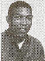 Joseph W. Clark