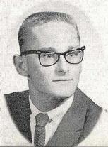 Dennis L. First