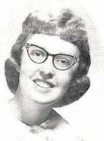 Linda F. Hinds (Smith)