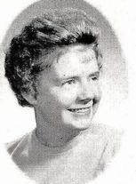 Sharon R. Hogan (Taylor)