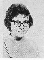 Shirley A. Hover (Dixon)