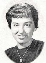 Blanche Howell (Twining)