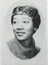 Priscilla A. Ingram (Crawford)