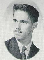 Russell C. Laman