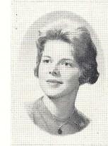 Pat Lynn