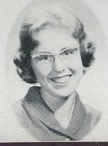 Frances Martin (Deckling)