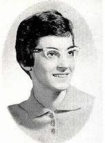 Christine K. Musto (Moody)