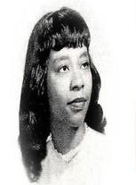 Beverly A. Owens (Thompson)