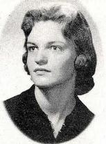 Atha Jean Powelson (Saunders)