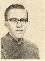James A. Rohrer