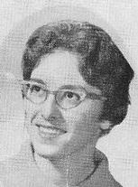 Sandra S. Scheckelhoff (Ritchie)