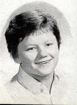 Loretta Ann Stelzer (Voress)