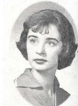 Jayne L. West (Schmitt)