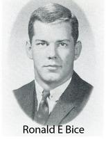 Ronald E. Bice