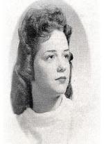 Diane S. Croft (Miller)