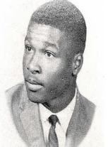 Eddie J. Daniel