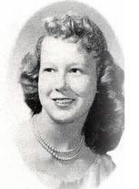 Sharon K. Davenport (Gunn)
