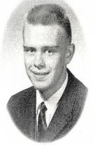 George F. Davis, Jr.