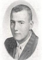 Benny W. Fetzer