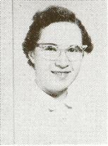 Carol Holdren (Baker Schaublin)