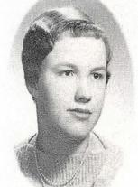 Ruth A. Leonard (Scheele)